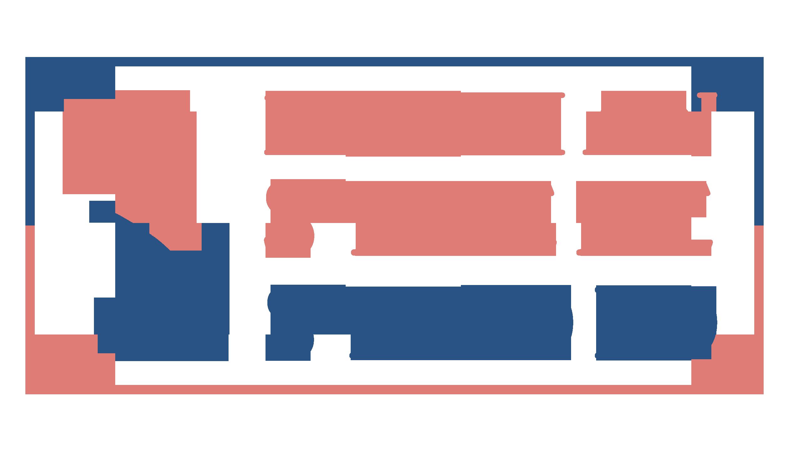 Rodman Steele